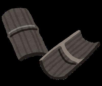 備長炭パウダーへのお客様の感想と、竹炭パウダーにしか無い効果効能