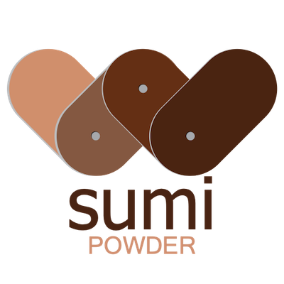 LOGO-SUMI-POWDER